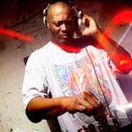 Mp3: DJ Rush (Disco/House set) @ Melkweg Amsterdam 12-11-2009