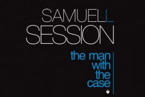 Samuel L Session se viene Remezclado