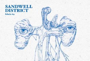 sandwelldistrict fabric69