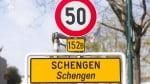 schengenvisa-1920x1080