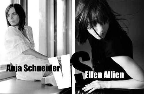 schneider-allien