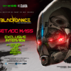 Entrevista Exclusiva: Setaoc Mass █ BLACKDANCE FESTIVAL░▒▓█