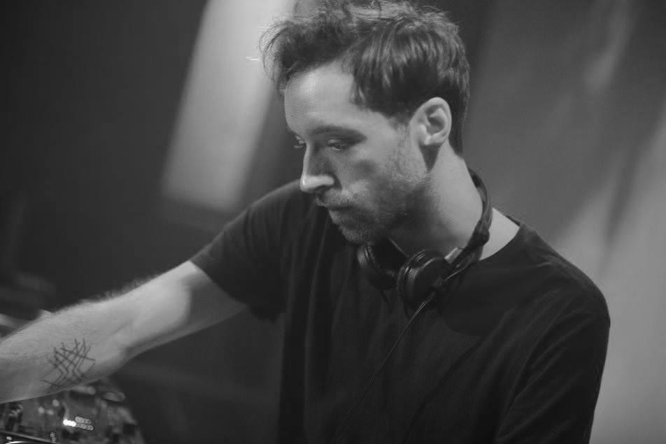 SETAOC MASS retumba con Techno poli-rítmico en su EP Exrela