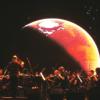 REVIEW: La Orq. Filarmónica de Medellín y la Odisea espacio-tiempo por el Universo.