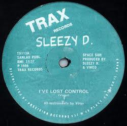 sleezy-d-ive-lost-control_080113_1357656752_62_.jpg