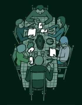smart-phone-addiction-technology-modern-world-jean-jullien-210__700