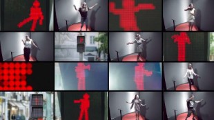 smart-unveils-the-dancing-traffic-light-concept-video-86673_1-medium