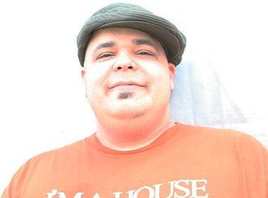 Mp3: DJ Sneak – Live @ The Face Of Ibiza Preparty Ibiza Sonica – 11-08-2011