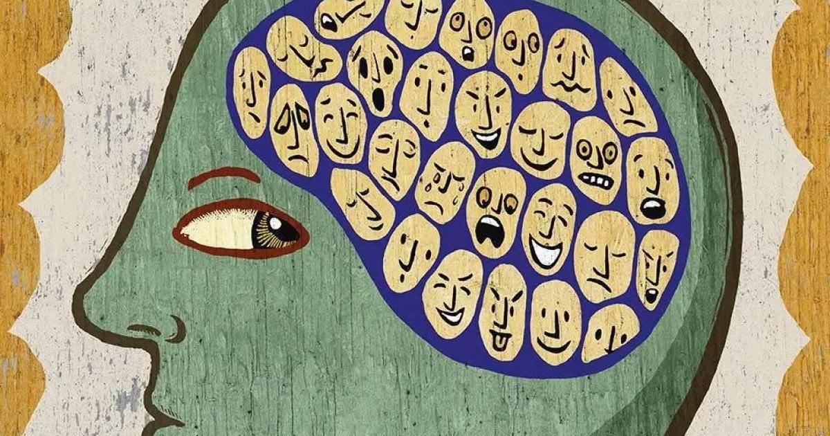Consumir sustancias psicoactivas es un factor de riesgo para los trastornos mentales