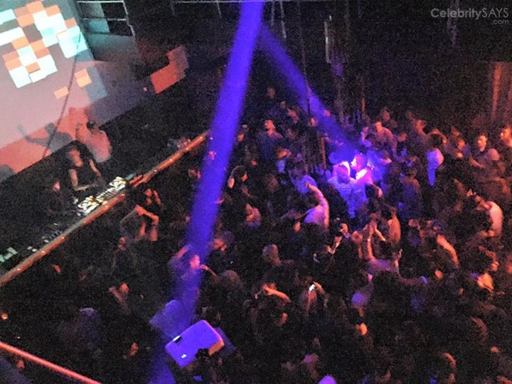 socialfeed-info-thank-you-vagabond-bogota-for-this-incredible-night-avalon-pereira-tonight-viva-colombia