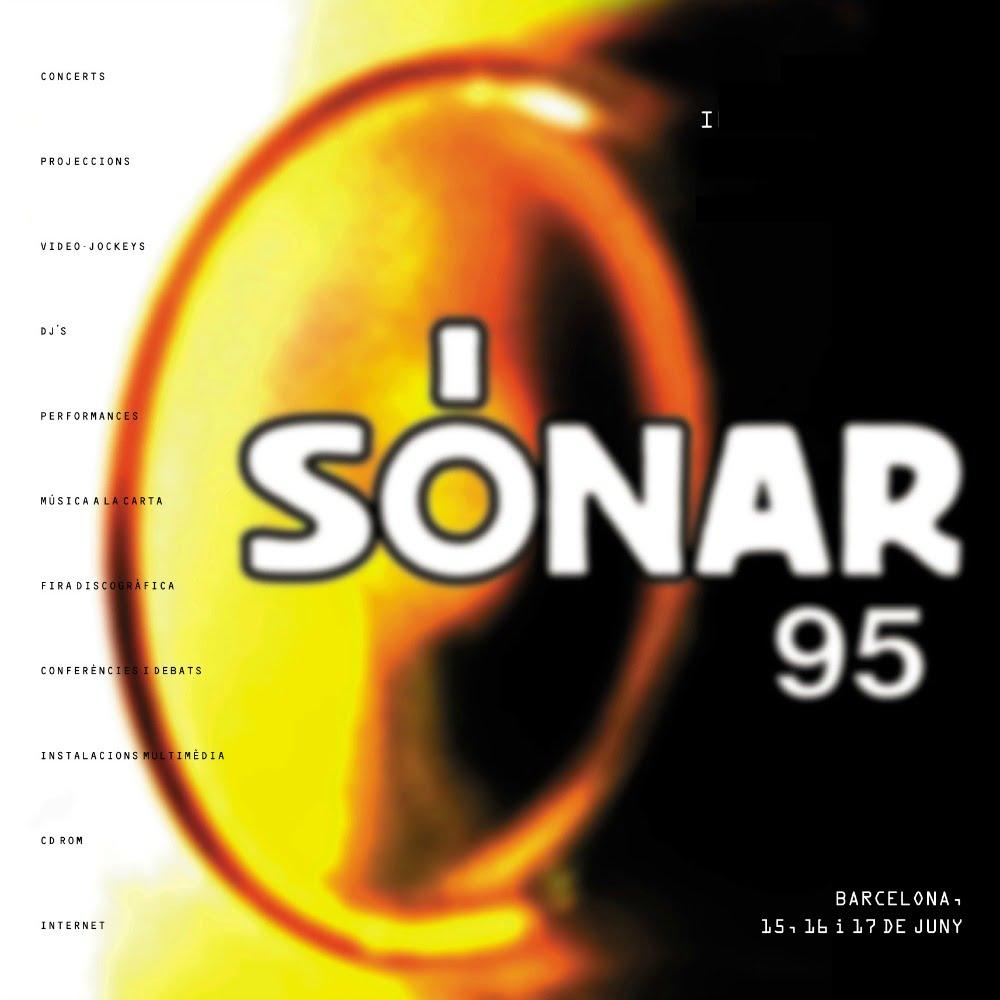sonar1995