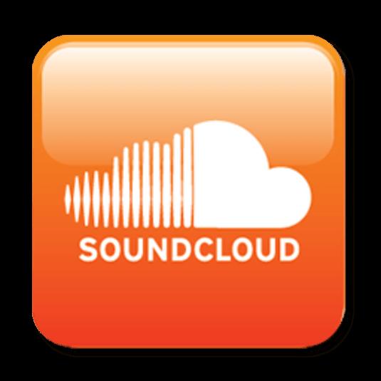 Soundcloud ahora limita el numero de plays de tus canciones