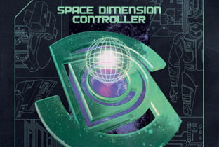 space dimension controller welcome to mikrosector 50