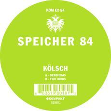 speicher84