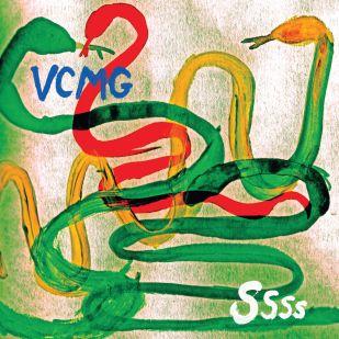 Vince Clarke & Martin L. Gore anuncian detalles de su album Ssss