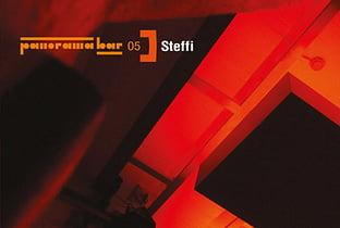 Steffi - Panorama Bar 05