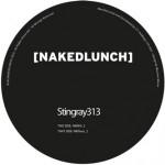 stingray313_naked_lunch-300x300
