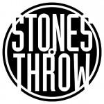stones tr