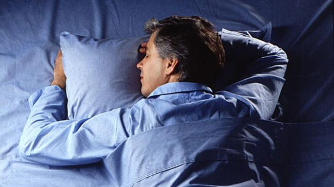 sueno cama