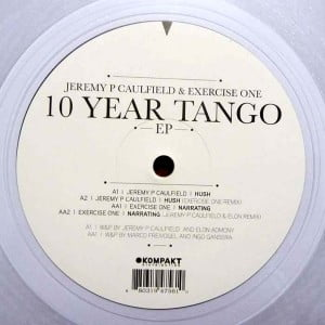 tangoep-300x3001