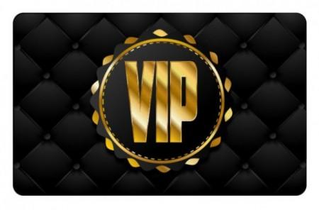 tarjeta-vip-de-material-de-vectores_34-57456