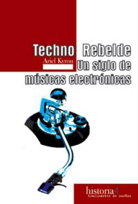 techno_rebelde