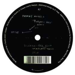 telefon_tel_aviv-immolate_yourself_remixes-300x300
