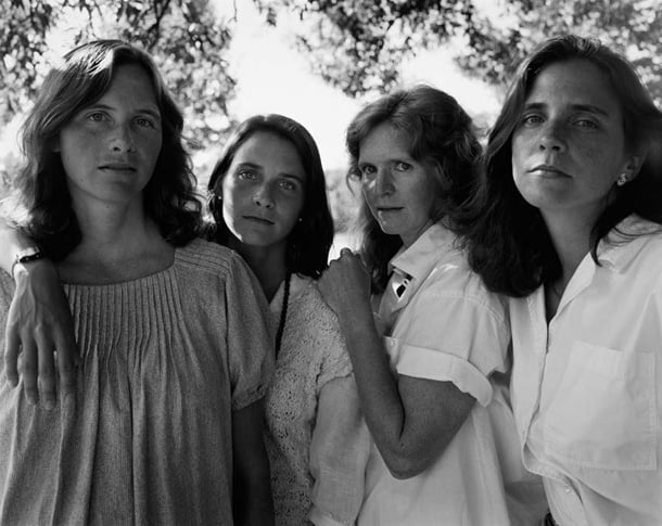 the-brown-sisters-take-photo-every-year-for-36-years-11