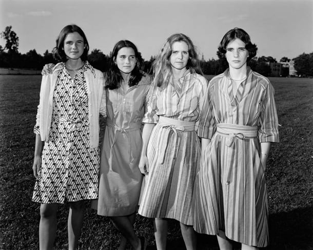the-brown-sisters-take-photo-every-year-for-36-years-2