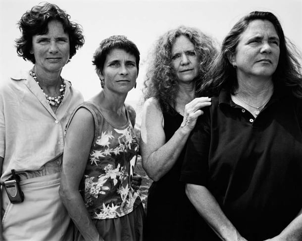 the-brown-sisters-take-photo-every-year-for-36-years-30