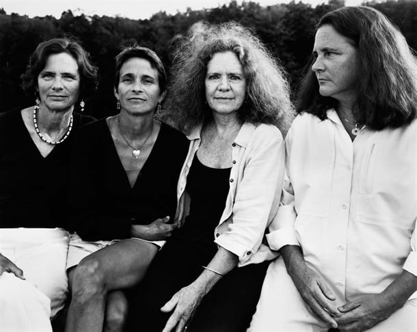 the-brown-sisters-take-photo-every-year-for-36-years-32