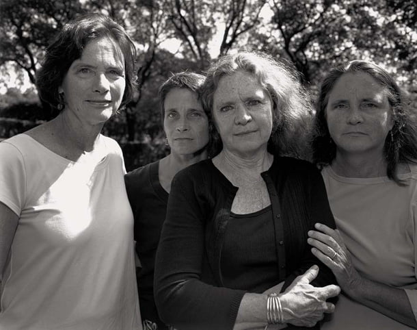 the-brown-sisters-take-photo-every-year-for-36-years-34