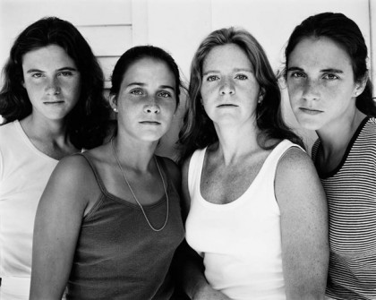 the-brown-sisters-take-photo-every-year-for-36-years-4