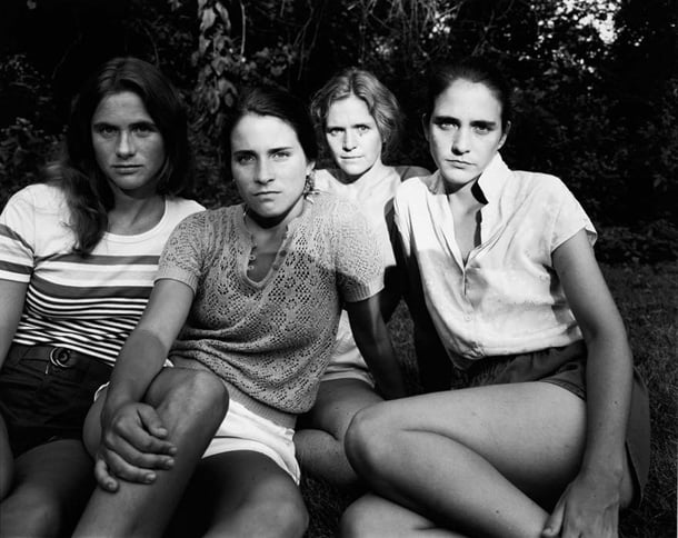 the-brown-sisters-take-photo-every-year-for-36-years-7