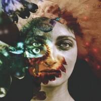 La fascinante relación entre las enfermedades mentales, la creatividad y el chamanismo
