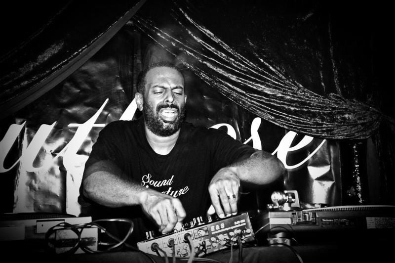 theo-parrish-cutloose-april-party1