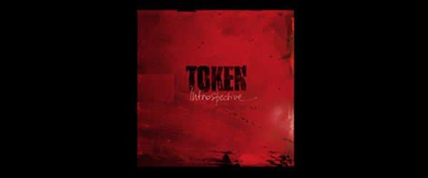 Token despliega información sobre un Compilatorio: 'Token Introspective'