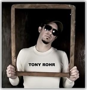 tony-rohr2-291x300