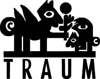 Lo nuevo del sello Traum Schallplatten para Mayo