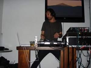 Troy Pierce – 112bpm Afterhours Horeb Medellin (Sept. 07-2008)