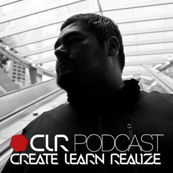Mp3: Truncate @ CLR Podcast 273