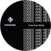 Soul People Music Presents: Black Jazz Consortium - Codes And Metaphors