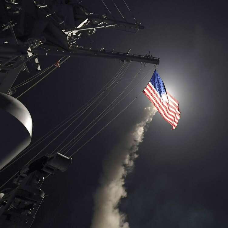 us missiles syria 2