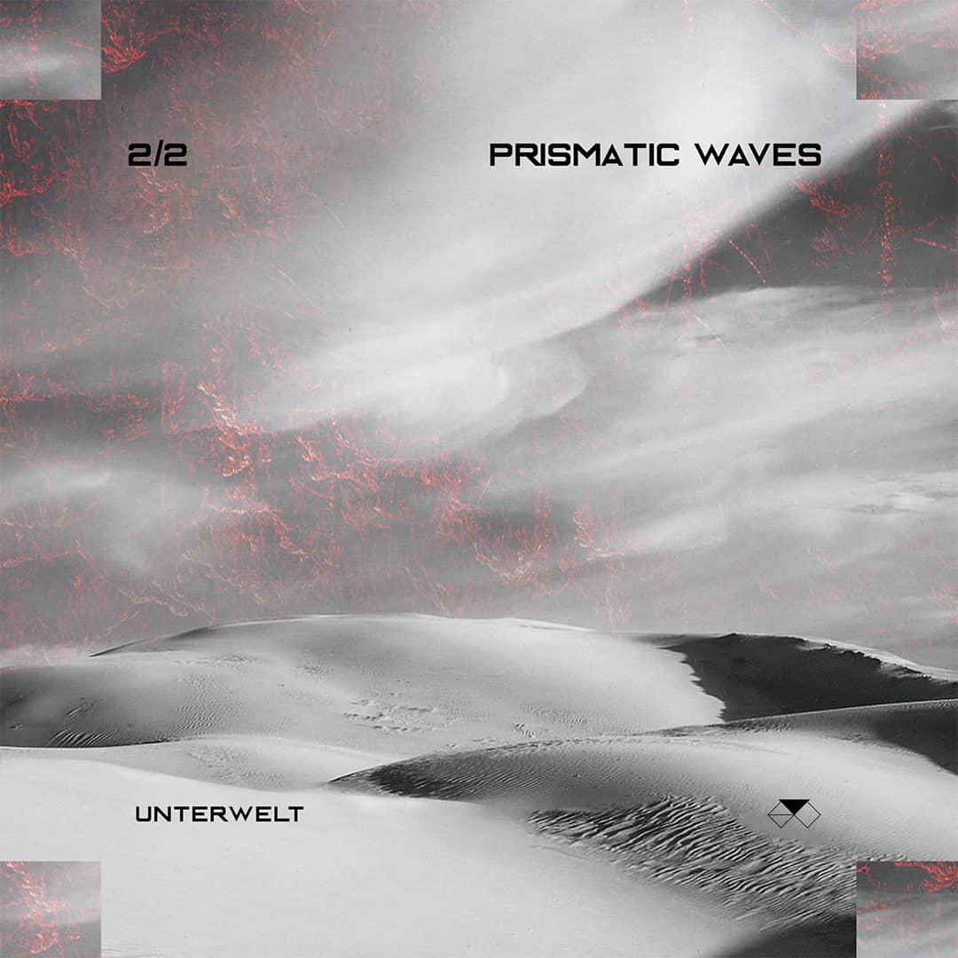 Premiere: Escucha 'Origenes' y '27' del compilado Prismatic Waves: Unterwelt Records