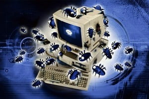 virus-pc-300x2001