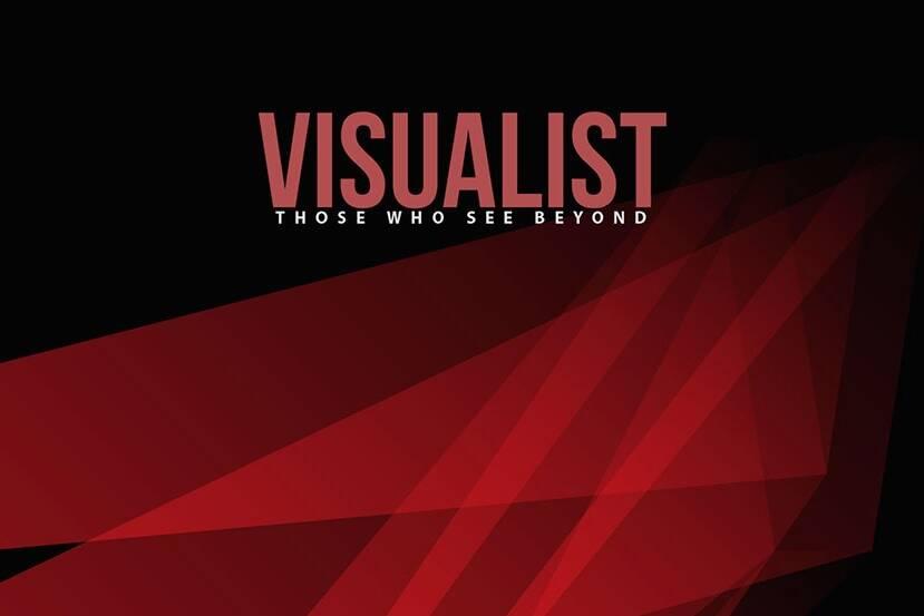 visualist