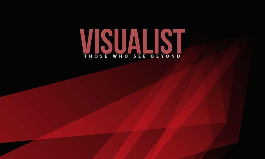 Mira 'Visualist', el documental centrado en los VJs de la música electrónica
