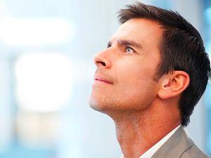 El éxito y la forma de la cara están relacionados