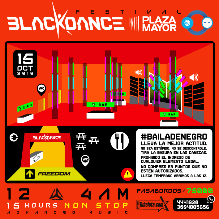 warning-blackdance