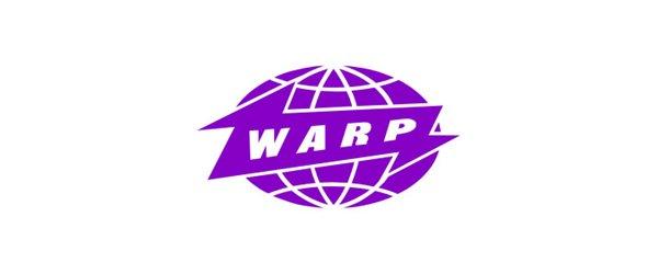 Escucha un streaming que el sello Warp Records a presentado...